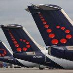 De toekomstige vloot van Brussels Airlines?