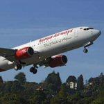 Kenya Airways ziet passagiersaantallen stijgen