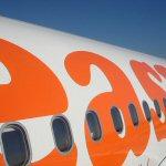Vijftien nieuwe Airbussen voor easyJet