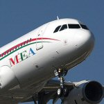 Gaat 'het Midden-Oosten' SkyTeam versterken?