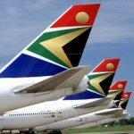 De bewogen jaren van de Springbok
