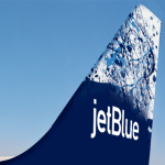 JetBlue gaat voor 'interline agreements'