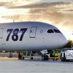 Boeing: 33.500 nieuwe vliegtuigen in 2030