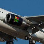 Waar zijn de vliegtuigen van Afriqiyah?