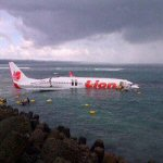 Crash legt problemen Lion Air bloot