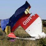 Wie is er aansprakelijk voor de ramp met MH17?