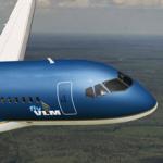 VLM eerste Europese klant voor Sukhoi Superjet