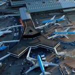 Wat brengt 2015 voor de luchtvaart in Nederland?